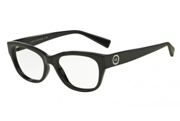 Exchange Armani Eyeglasses Exchange Armani Eyeglasses 0AX3026