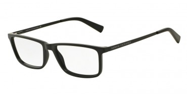 Exchange Armani Eyeglasses Exchange Armani Eyeglasses 0AX3027F