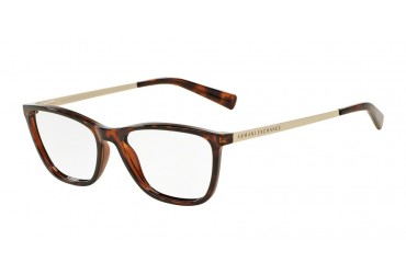 Exchange Armani Eyeglasses Exchange Armani Eyeglasses 0AX3028F
