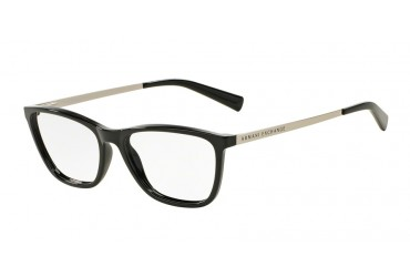 Exchange Armani Eyeglasses Exchange Armani Eyeglasses 0AX3028F