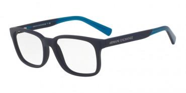 Exchange Armani Eyeglasses Exchange Armani Eyeglasses 0AX3029F