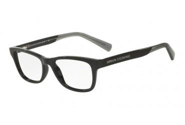 Exchange Armani Eyeglasses Exchange Armani Eyeglasses 0AX3030