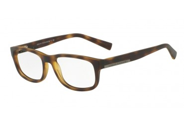 Exchange Armani Eyeglasses Exchange Armani Eyeglasses 0AX3031