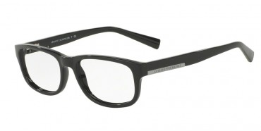 Exchange Armani Eyeglasses Exchange Armani Eyeglasses 0AX3031F