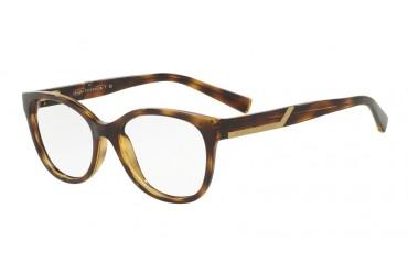 Exchange Armani Eyeglasses Exchange Armani Eyeglasses 0AX3032