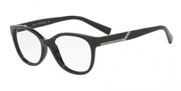 Exchange Armani Eyeglasses Exchange Armani Eyeglasses 0AX3032F