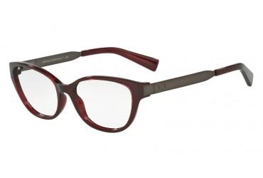Exchange Armani Eyeglasses Exchange Armani Eyeglasses 0AX3033