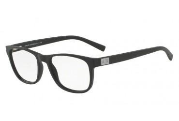 Exchange Armani Eyeglasses Exchange Armani Eyeglasses 0AX3034F