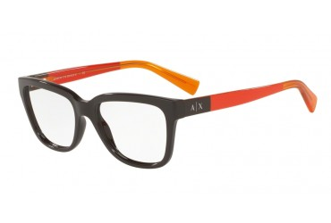 Exchange Armani Eyeglasses Exchange Armani Eyeglasses 0AX3036F