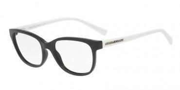 Exchange Armani Eyeglasses Exchange Armani Eyeglasses 0AX3037