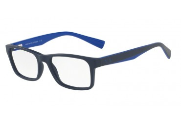 Exchange Armani Eyeglasses Exchange Armani Eyeglasses 0AX3038F