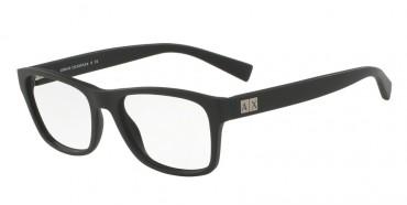 Exchange Armani Eyeglasses Exchange Armani Eyeglasses 0AX3039F