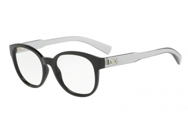 Exchange Armani Eyeglasses Exchange Armani Eyeglasses 0AX3040F