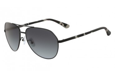 Sean John Suns Eyeglasses