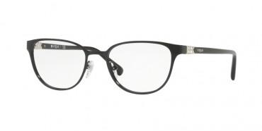 Vogue Eyeglasses Vogue Eyeglasses 0VO4062B