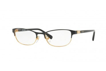 Vogue Eyeglasses Vogue Eyeglasses 0VO4063B