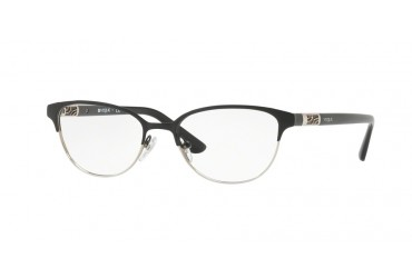 Vogue Eyeglasses Vogue Eyeglasses 0VO4066