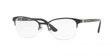 Vogue Eyeglasses Vogue Eyeglasses 0VO4067