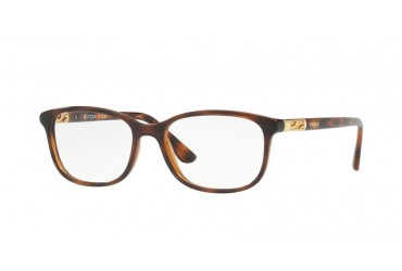 Vogue Eyeglasses Vogue Eyeglasses 0VO5163