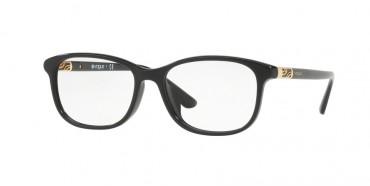 Vogue Eyeglasses Vogue Eyeglasses 0VO5163F