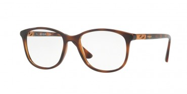 Vogue Eyeglasses Vogue Eyeglasses 0VO5168