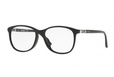Vogue Eyeglasses Vogue Eyeglasses 0VO5168F
