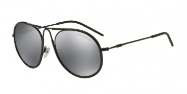 Emporio Armani Sunglasses Emporio Armani Sunglasses 0EA2034