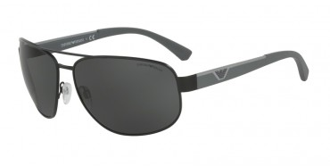Emporio Armani Sunglasses Emporio Armani Sunglasses 0EA2036