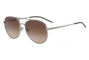 Emporio Armani Sunglasses Emporio Armani Sunglasses 0EA2040