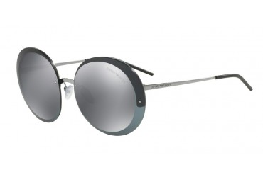 Emporio Armani Sunglasses Emporio Armani Sunglasses 0EA2044