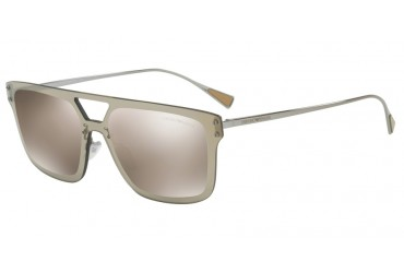 Emporio Armani Sunglasses Emporio Armani Sunglasses 0EA2048