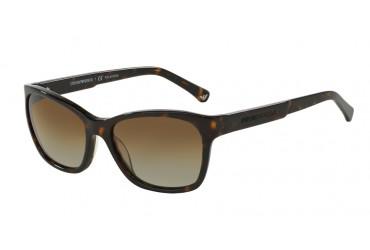 Emporio Armani Sunglasses Emporio Armani Sunglasses 0EA4004