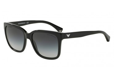 Emporio Armani Sunglasses Emporio Armani Sunglasses 0EA4042F