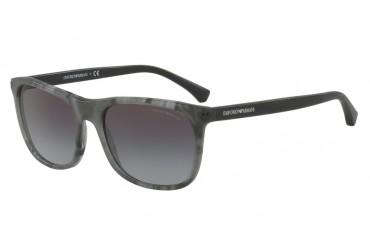 Emporio Armani Sunglasses Emporio Armani Sunglasses 0EA4056