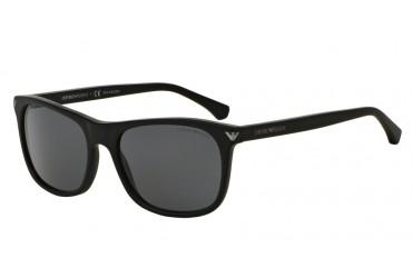 Emporio Armani Sunglasses Emporio Armani Sunglasses 0EA4056F