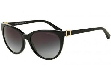 Emporio Armani Sunglasses Emporio Armani Sunglasses 0EA4057