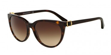 Emporio Armani Sunglasses Emporio Armani Sunglasses 0EA4057F