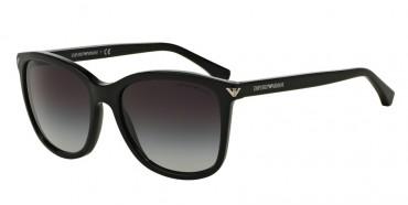 Emporio Armani Sunglasses Emporio Armani Sunglasses 0EA4060