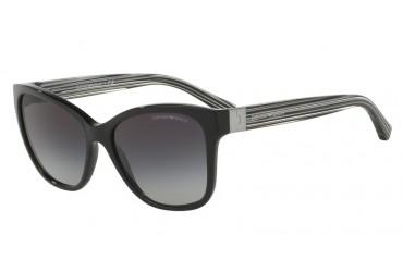 Emporio Armani Sunglasses Emporio Armani Sunglasses 0EA4068