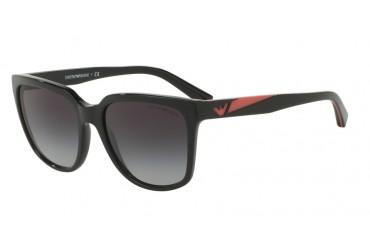 Emporio Armani Sunglasses Emporio Armani Sunglasses 0EA4070F