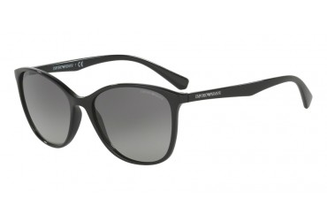 Emporio Armani Sunglasses Emporio Armani Sunglasses 0EA4073