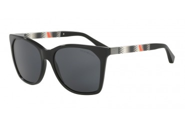 Emporio Armani Sunglasses Emporio Armani Sunglasses 0EA4075F