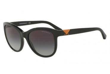 Emporio Armani Sunglasses Emporio Armani Sunglasses 0EA4076