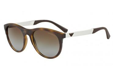 Emporio Armani Sunglasses Emporio Armani Sunglasses 0EA4084