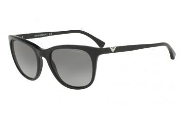 Emporio Armani Sunglasses Emporio Armani Sunglasses 0EA4086
