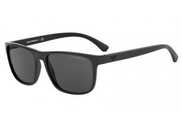 Emporio Armani Sunglasses Emporio Armani Sunglasses 0EA4087
