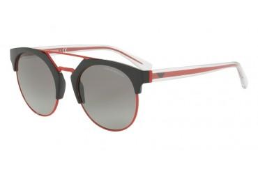Emporio Armani Sunglasses Emporio Armani Sunglasses 0EA4092F