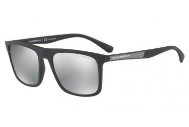Emporio Armani Sunglasses Emporio Armani Sunglasses 0EA4097