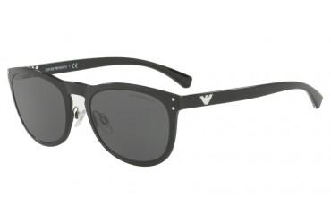 Emporio Armani Sunglasses Emporio Armani Sunglasses 0EA4098