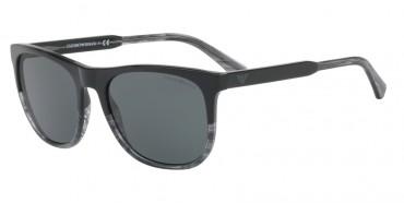 Emporio Armani Sunglasses Emporio Armani Sunglasses 0EA4099